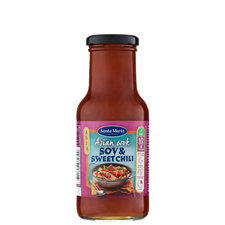 soya--sweet-chili-asian-wok-saus-250-ml