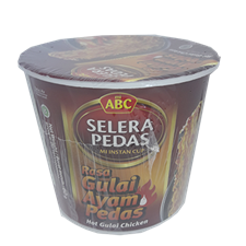 abc-hot-gulai-chicken-nudler-60g