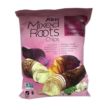 mixed-roots-m/rosemary--garlic-80g