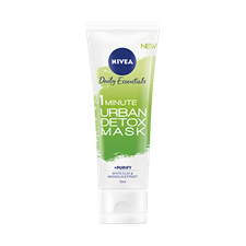 nivea-detox-mask-75ml