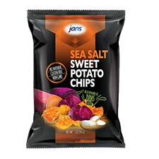 sweet-potato-chips-sea-salt-84g