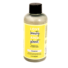 bp-shampoo-coconut-oil/ylang-ylang-100ml