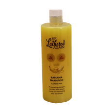banana-shampoo-500ml