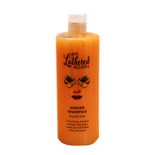 ginger-shampoo-500ml